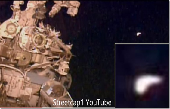 ISS light ufo_thumb[3]