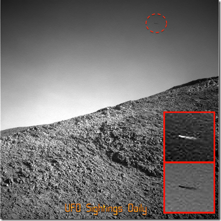 Opportunity-Rover-