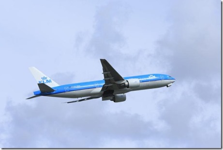 Boeing 777 KLM Airlines_thumb[1]