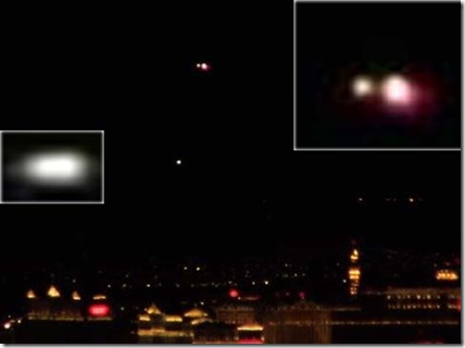 UFOs Over In Henderson Nevada_thumb[1]